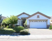 134 Clover Springs Drive, Cloverdale image