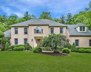 15 Bear Hill Road, Windham image