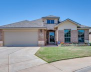 6901 92nd, Lubbock image