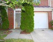 8 READING COURT, Mount Airy image
