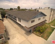 2609  Gates Ave, Redondo Beach image