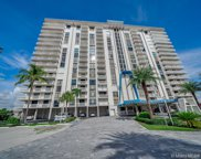 1500 S Ocean Dr Unit #7F, Hollywood image