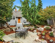 7534 29th Ave NW, Seattle image