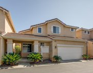 284 Springmist Lane, Simi Valley image