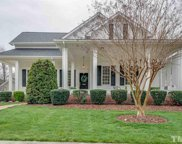 30065 Benbury, Chapel Hill image