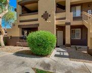 10136 E Southern Avenue Unit #1060, Mesa image