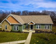 211 Ringneck Meadow Dr, Worth Twp - BUT image
