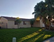 13060 Sw 263rd Ter, Homestead image
