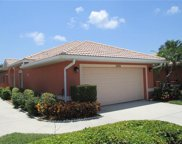 6948 Lone Oak Blvd, Naples image