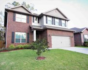 2498 W Redford Dr, Cantonment image
