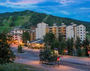 1875 Ski Time Square Drive Unit 613, Steamboat Springs image