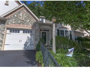 1468 N Red Maple Way, Downingtown image