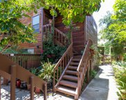 1738 Reed Unit #B, Pacific Beach/Mission Beach image