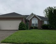 8104 Keira Ridge Ct, Louisville image