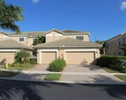 9210 Belleza Way Unit 204, Fort Myers image