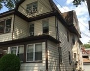 85-67 87th St, Woodhaven image