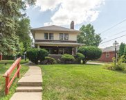 523 37th  Street, Indianapolis image