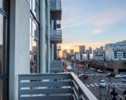527 10th Avenue Unit #305, Downtown image