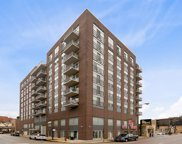 1546 North Orleans Street Unit 602, Chicago image