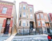 2503 W Walton Street, Chicago image