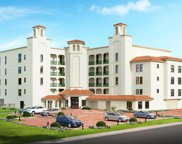 1795 N Highway A1a Unit #407, Indialantic image