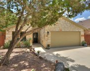 10813 Oakwood Cir, Dripping Springs image