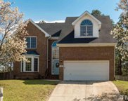 103 Brigh Stone Drive, Cary image