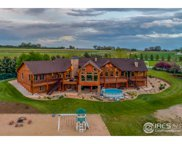 2577 E County Road 60, Wellington image