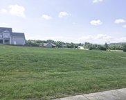 12509 Bridgemore Blvd, Knoxville image