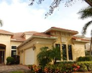 15548 Glencrest Avenue, Delray Beach image