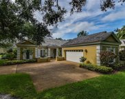 8940 Savannah Park Unit 40, Orlando image