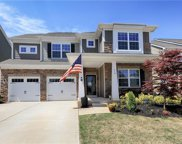 119  Swamp Rose Drive, Mooresville image