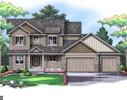 18227 78th Place, Maple Grove image