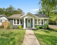 1321 Madeline Place, Fort Worth image