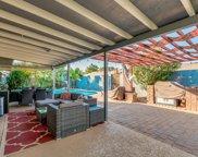8730 E Weldon Avenue, Scottsdale image