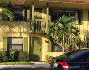 625 Southwind Circle Unit #203, North Palm Beach image