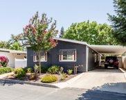 8701 N Highway 41 Unit 35, Fresno image