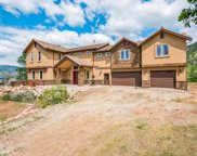 39013 Willowood, Squaw Valley image