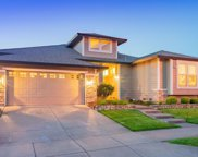 8471 Trione Circle, Windsor image