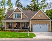 628 Southerland Farm Drive, Wilmington image