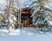 2371 W Red Pine Road, Park City image