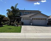 5419  Dasco Way, Sacramento image
