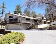 43110 Encino Road, Big Bear Lake image