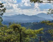 99999  Mostert Drive Unit #Lot 24, 25, and 26, Asheville image