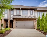 4012 Eagle Ridge Ct, Birmingham image