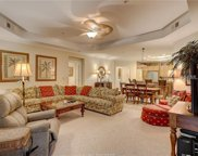 87 Ocean Lane Unit #8110, Hilton Head Island image