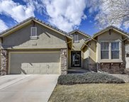 6221 South Blackhawk Court, Centennial image
