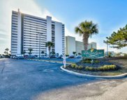 9500 Shore Dr. Unit PH B, Myrtle Beach image