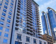 1305 South Michigan Avenue Unit 1013, Chicago image