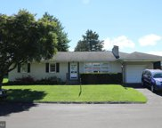 19813 Evelyn Ave, Hagerstown image